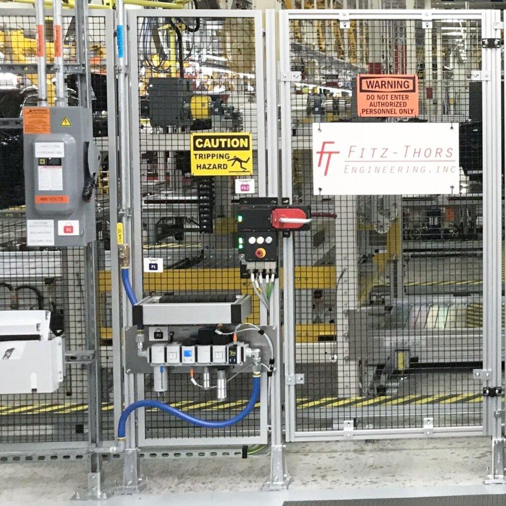 Process-Automation_automotive_Fitz-Thors-Engineering_Birmingham-Alabama.jpg
