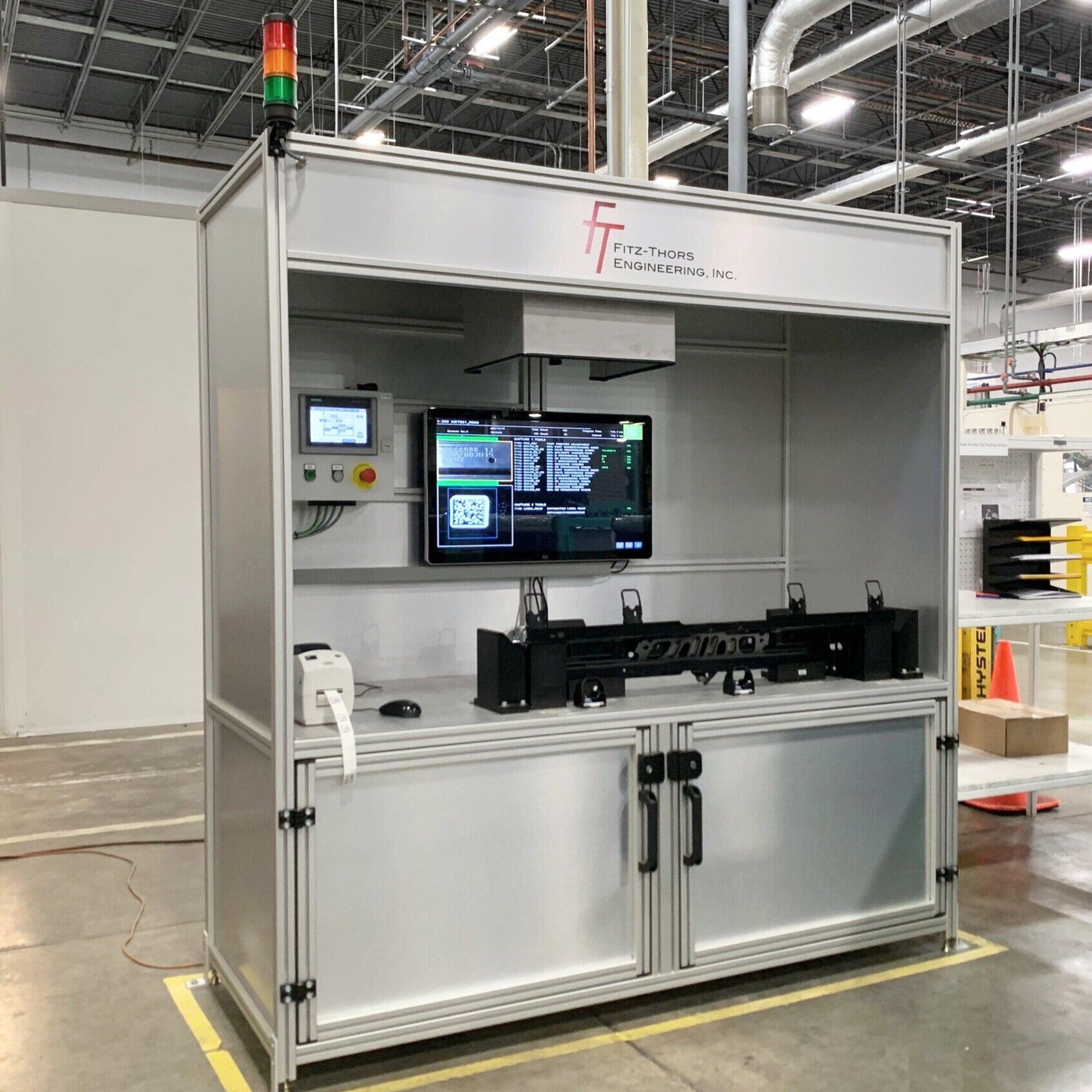 Process-Automation_vision-inspection-system_Fitz-Thors-Engineering_Birmingham-Alabama.jpeg