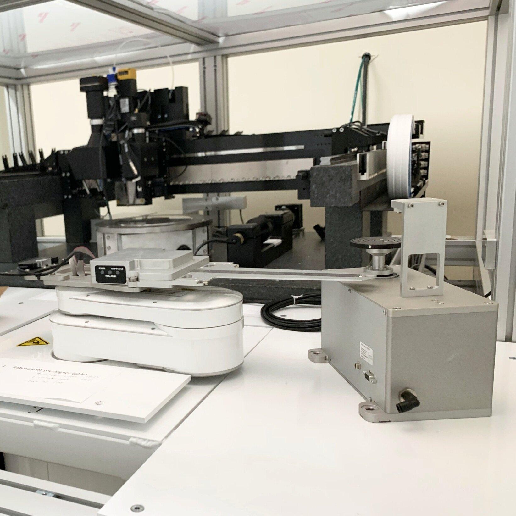 Process-Automation_chip-manufacturing-equipment_Fitz-Thors-Engineering_Birmingham-Alabama.jpg