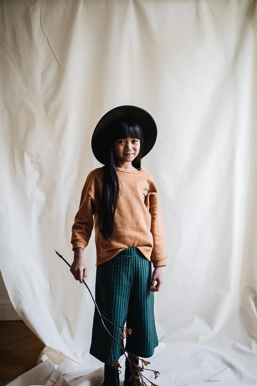 monkind-aw18-emerald-stripe-culottes_01.jpg