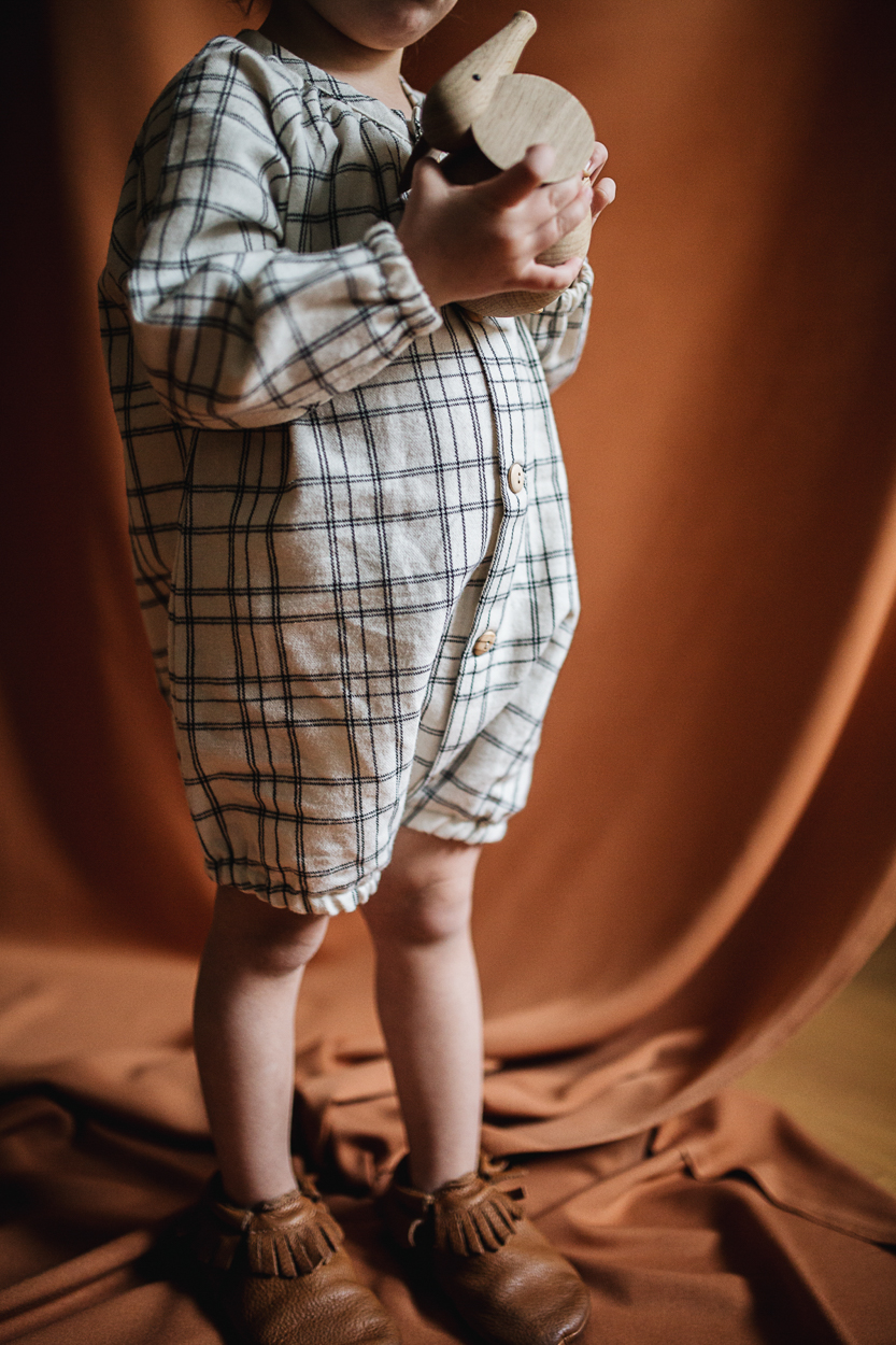 monkind-aw18-flannel-puff-overall_03.jpg