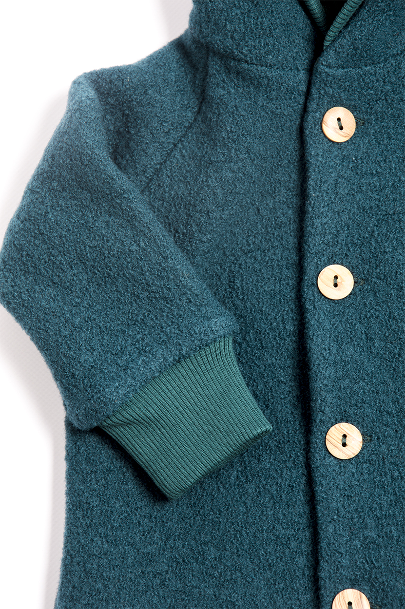 monkind-aw18-emerald-suit_03.jpg