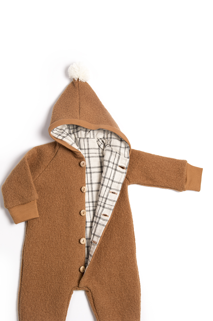 monkind-aw18-terracotta-suit_04.jpg