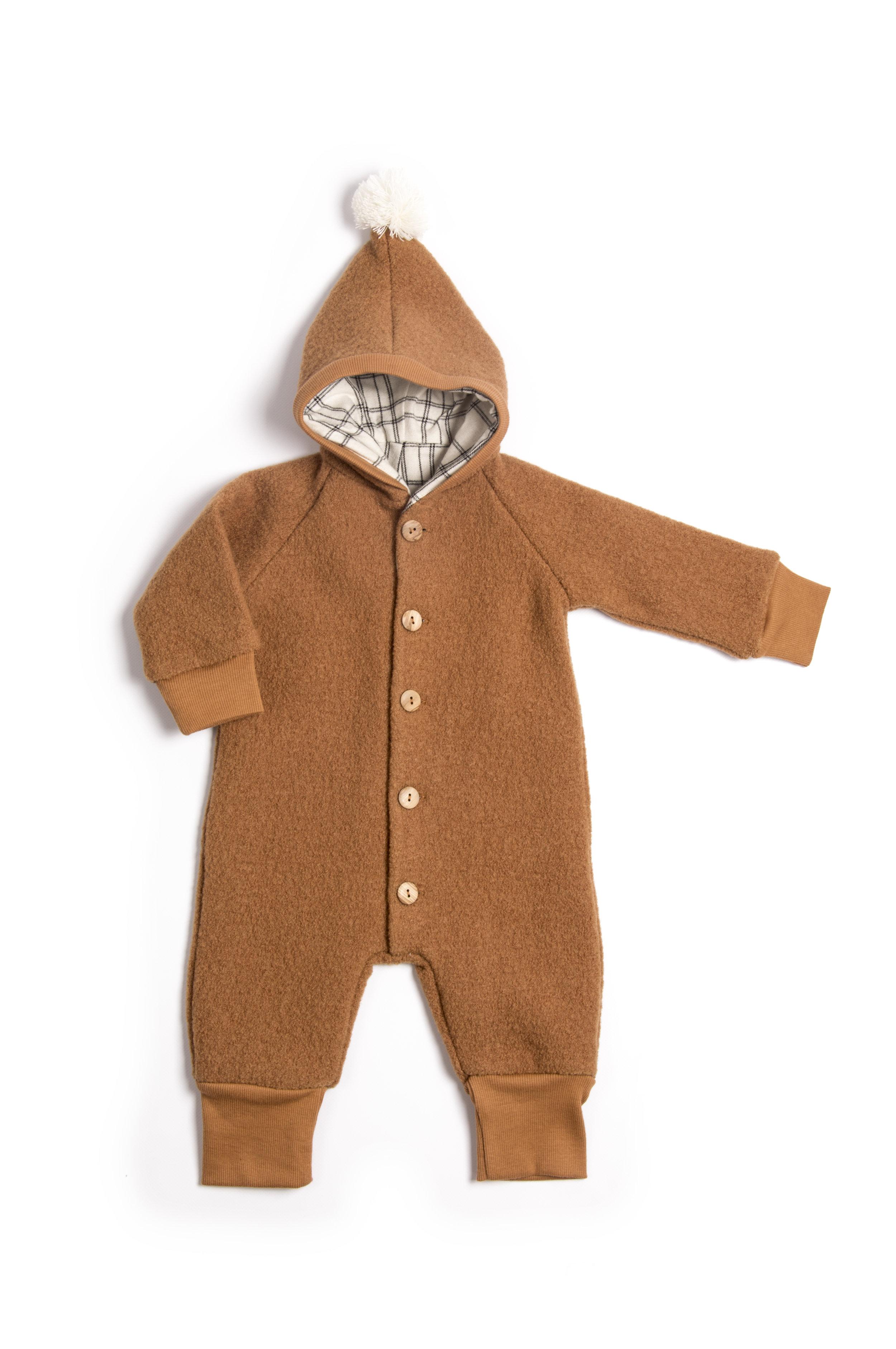 monkind-aw18-terracotta-suit_01.jpg