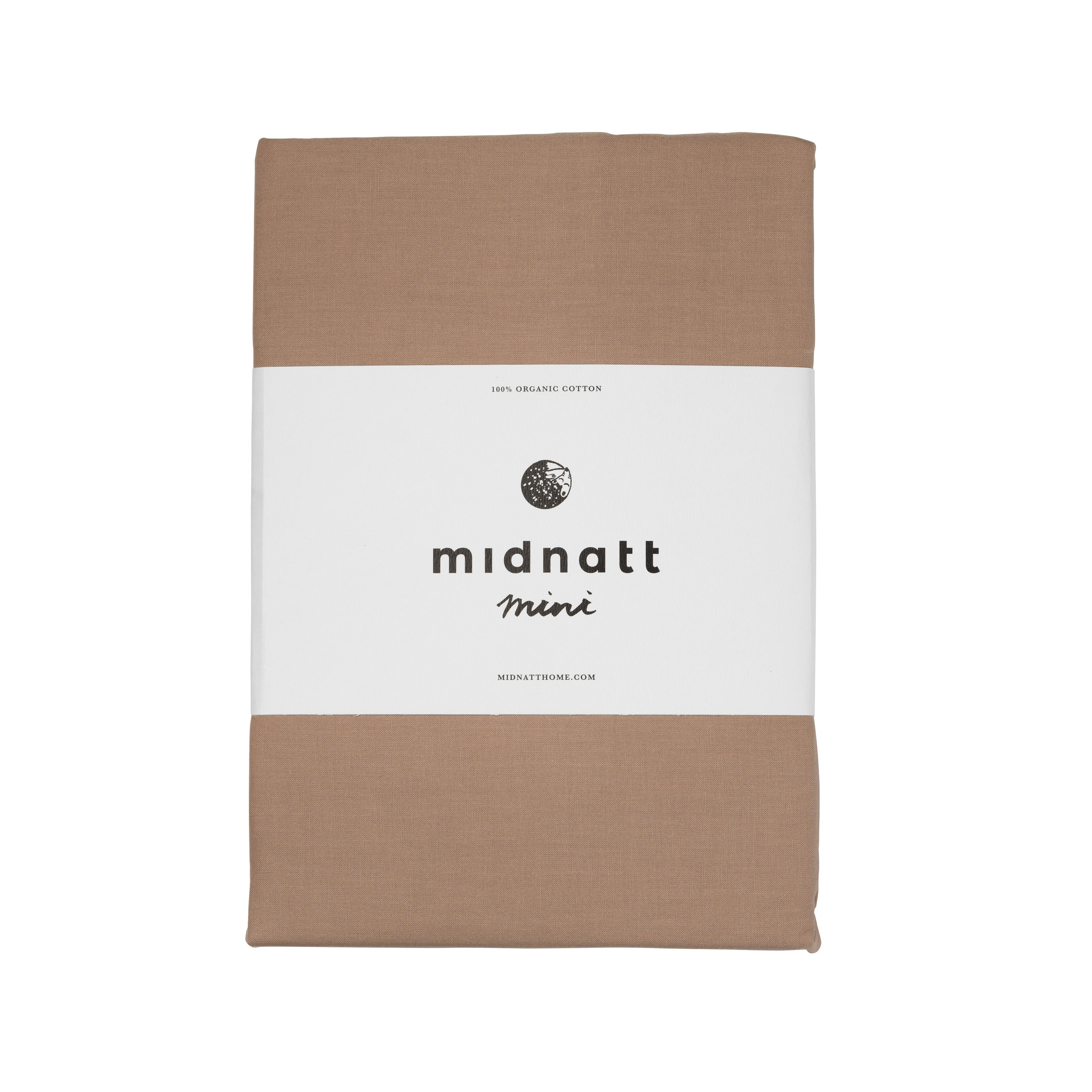 forpackning-paslakan-spjalsang-rosa-wilted-midnatt.jpg