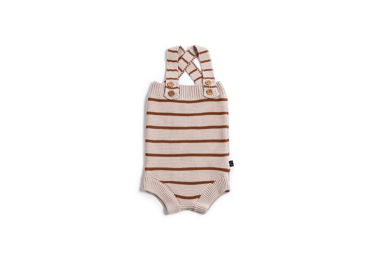 monkind-ss19-knitted-striped-romper_01.jpg