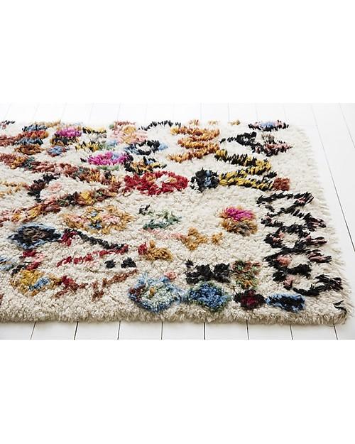 olli-ella-atlas-beni-wool-rug-100-wool-from-new-zeland-carpets_17722.jpg