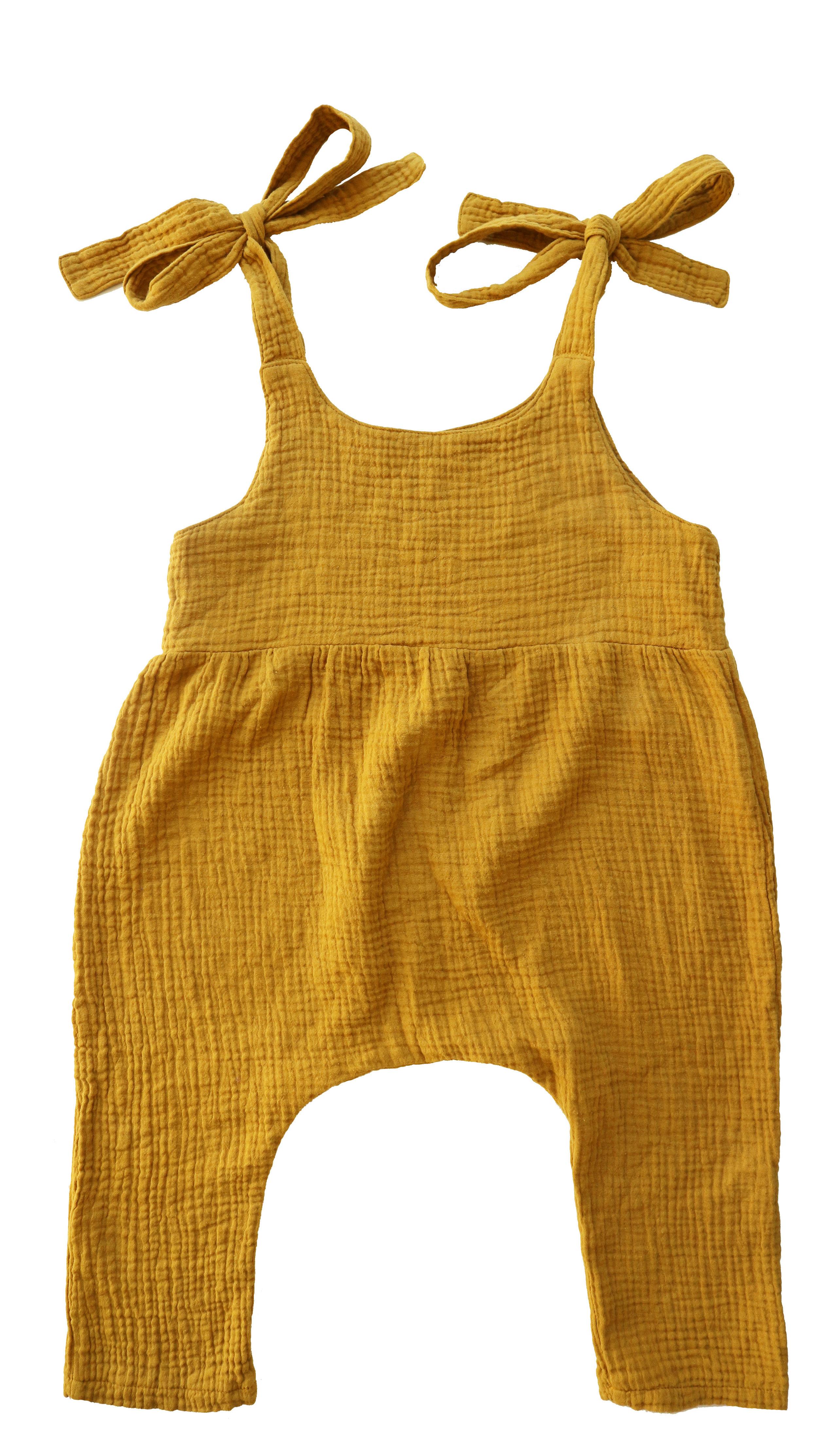 Lucy suit golden yellow.JPG