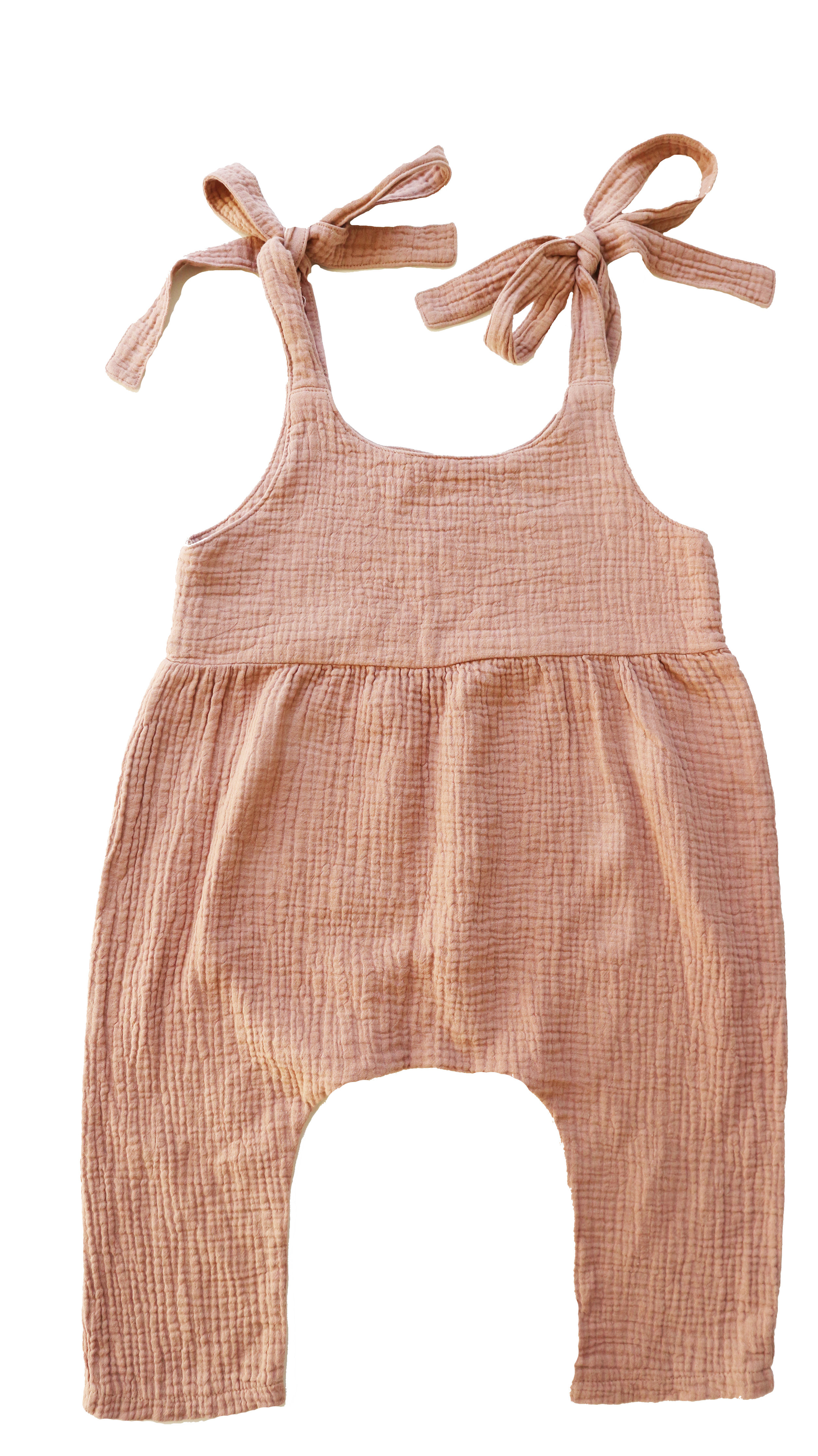 Lucy suit dusty pink.JPG