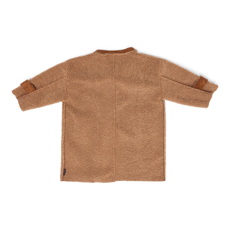 Bobby coat camel back.jpg