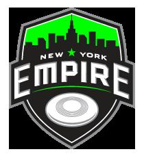 NY_Empire_logo_no background.jpg