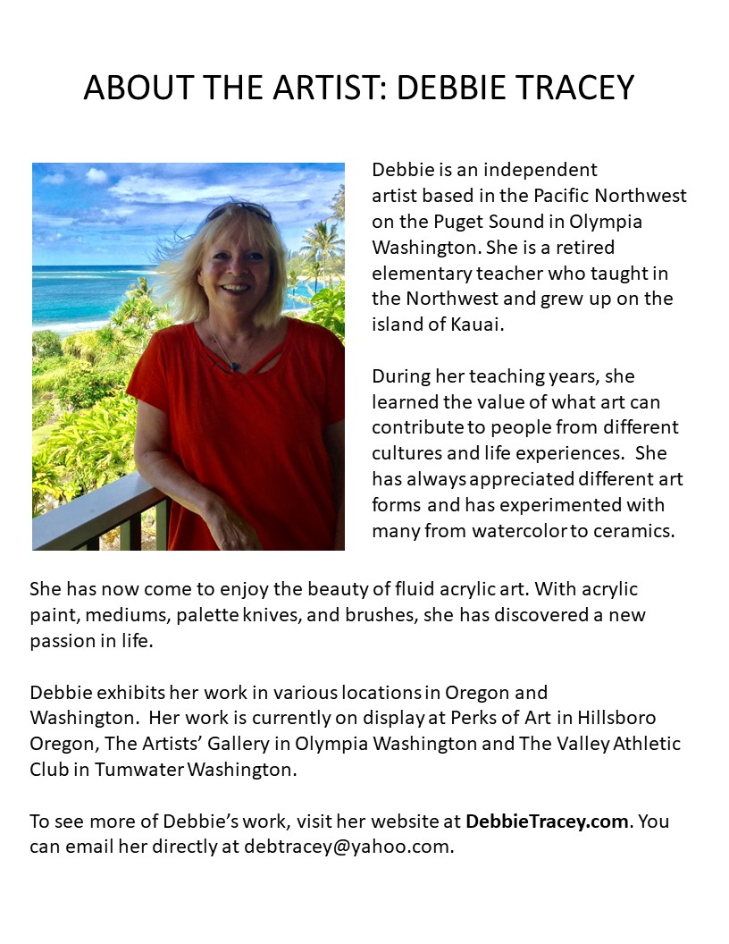 DT flyer FULL PAGE page 2.jpg