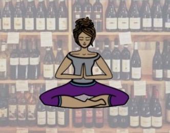 girl with bottles.jpeg