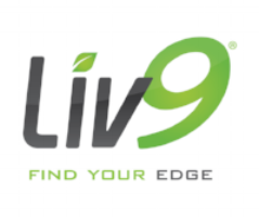 Liv9 Nutrition is a client-centred company that develops custom formulations without unnecessary ingredients for endurance athletes.Every Liv9 Nutrition product lot undergoes rigorous third party testing, to ensure specific criteria is met.
