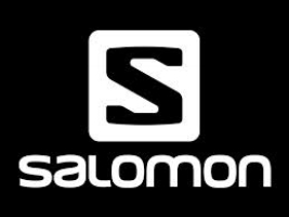 Salomon is a sports equipment manufacturing company that is focused on outdoor sports and new technologies. They create progressive gear to enable you to freely enjoy and challenge yourself in the great outdoors, such as on the trails and in the mountains.