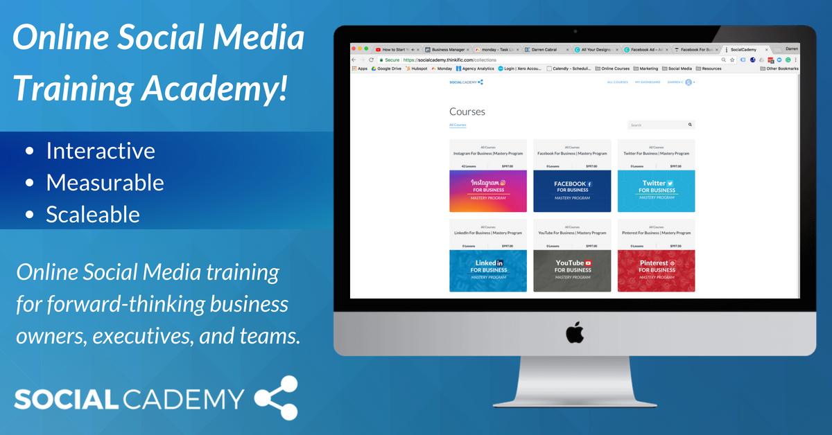 socialcademy-social-media-training