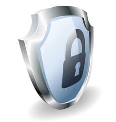 Secure Form -