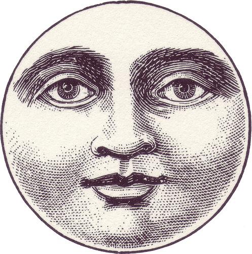 0121083318823_imageeditor_public_domain_moon_face[1].jpg