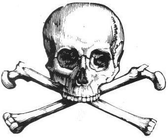 skull_crossbones.png