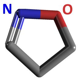 Isoxazoline