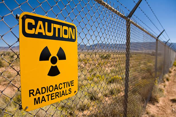 Fears of biological hazards frustrate public acceptance of food irradiation...