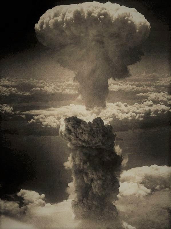 Atomic energy (4).jpg