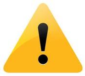 warning4.jpg