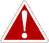 warning-png-reduced-size.png