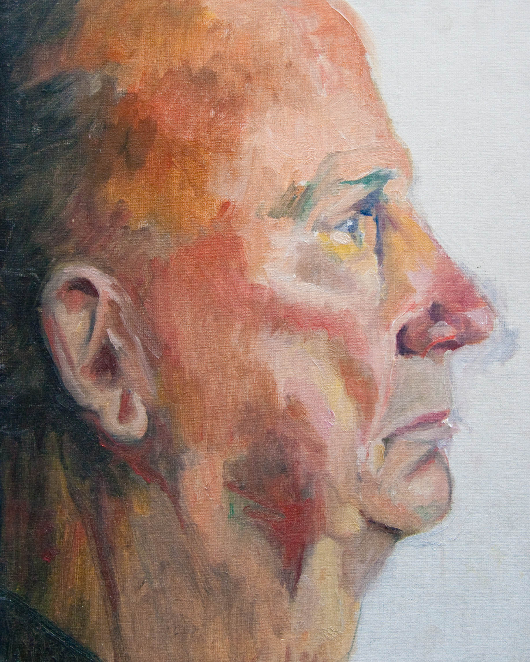 Portraits (13).jpg