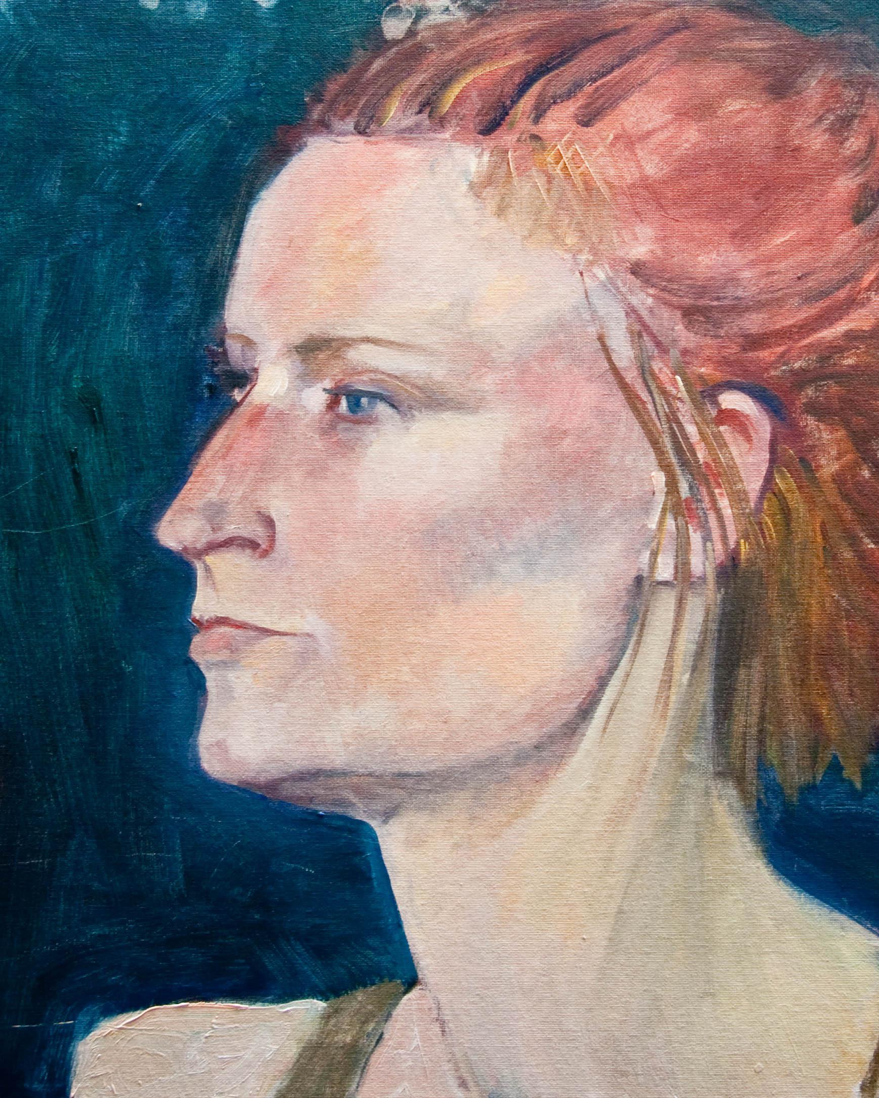 Portraits (16).jpg