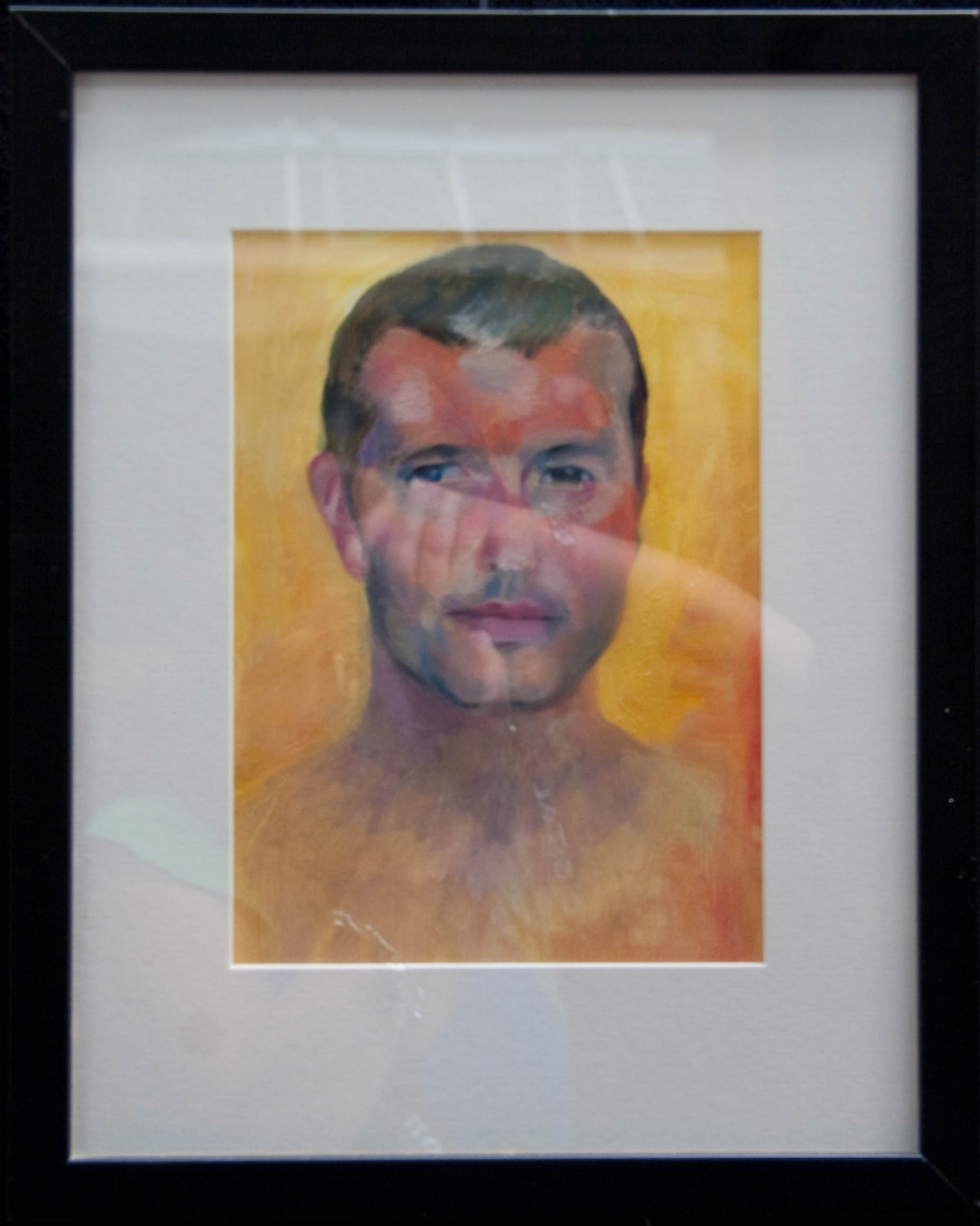 Portraits (18).jpg