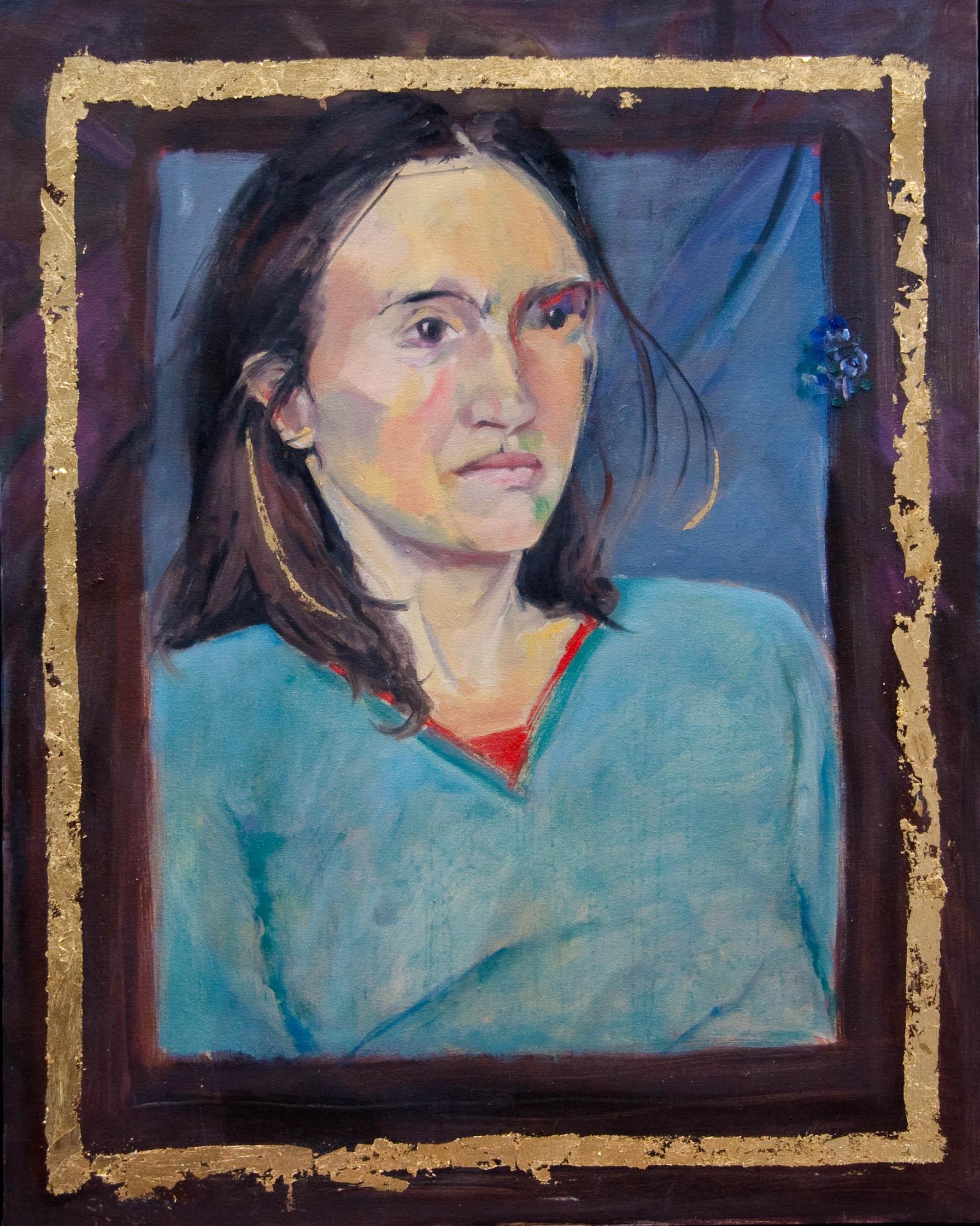 Portraits (22).jpg