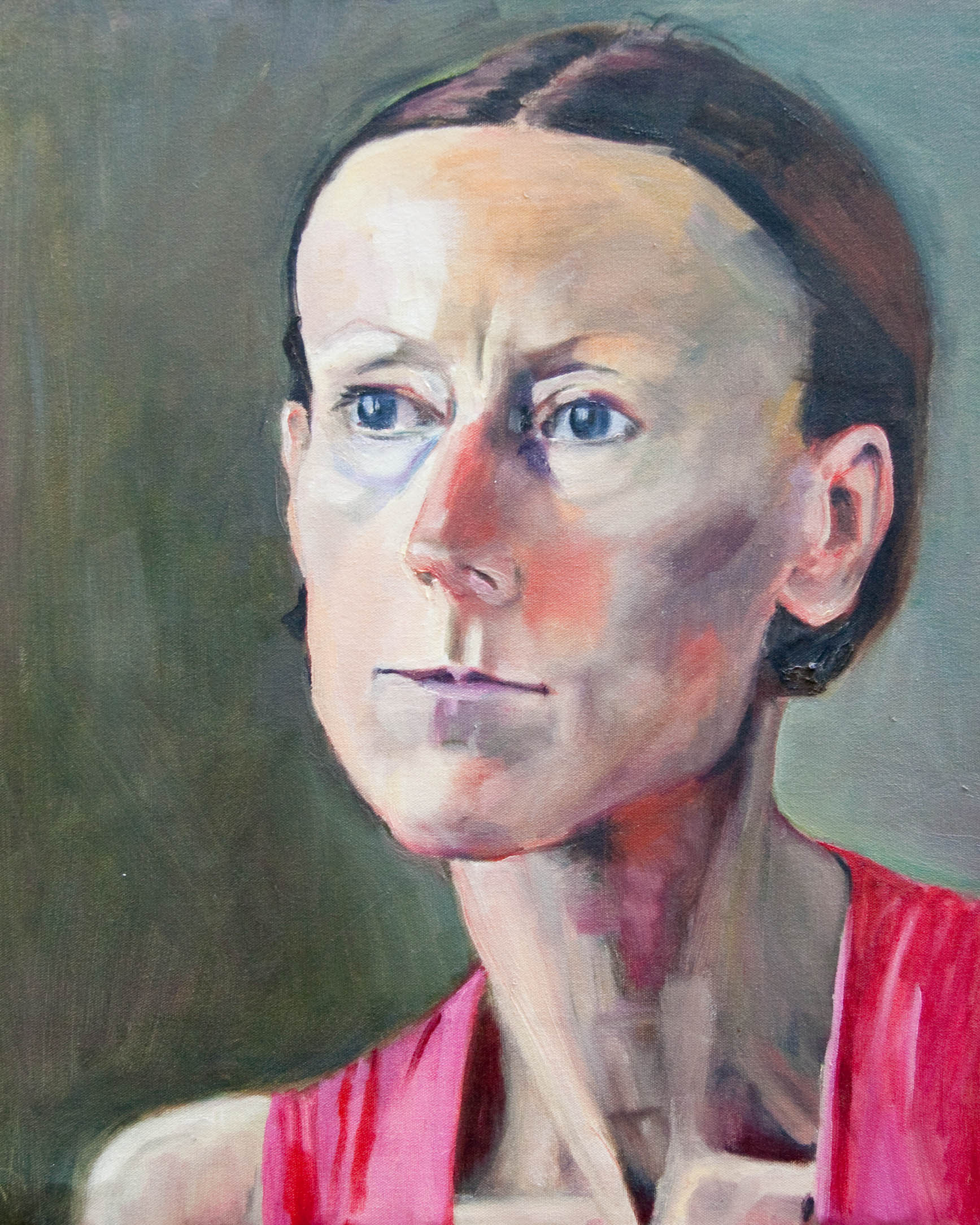 Portraits (23).jpg