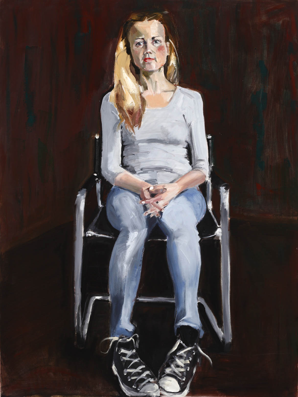 Portrait (2).jpg