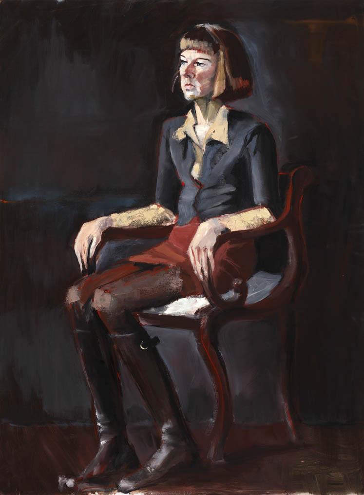 Portrait (5).jpg