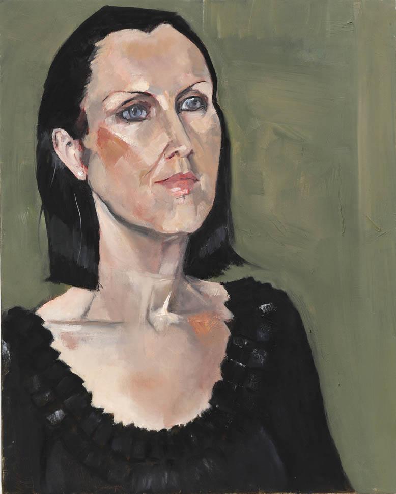 Portrait (6).jpg