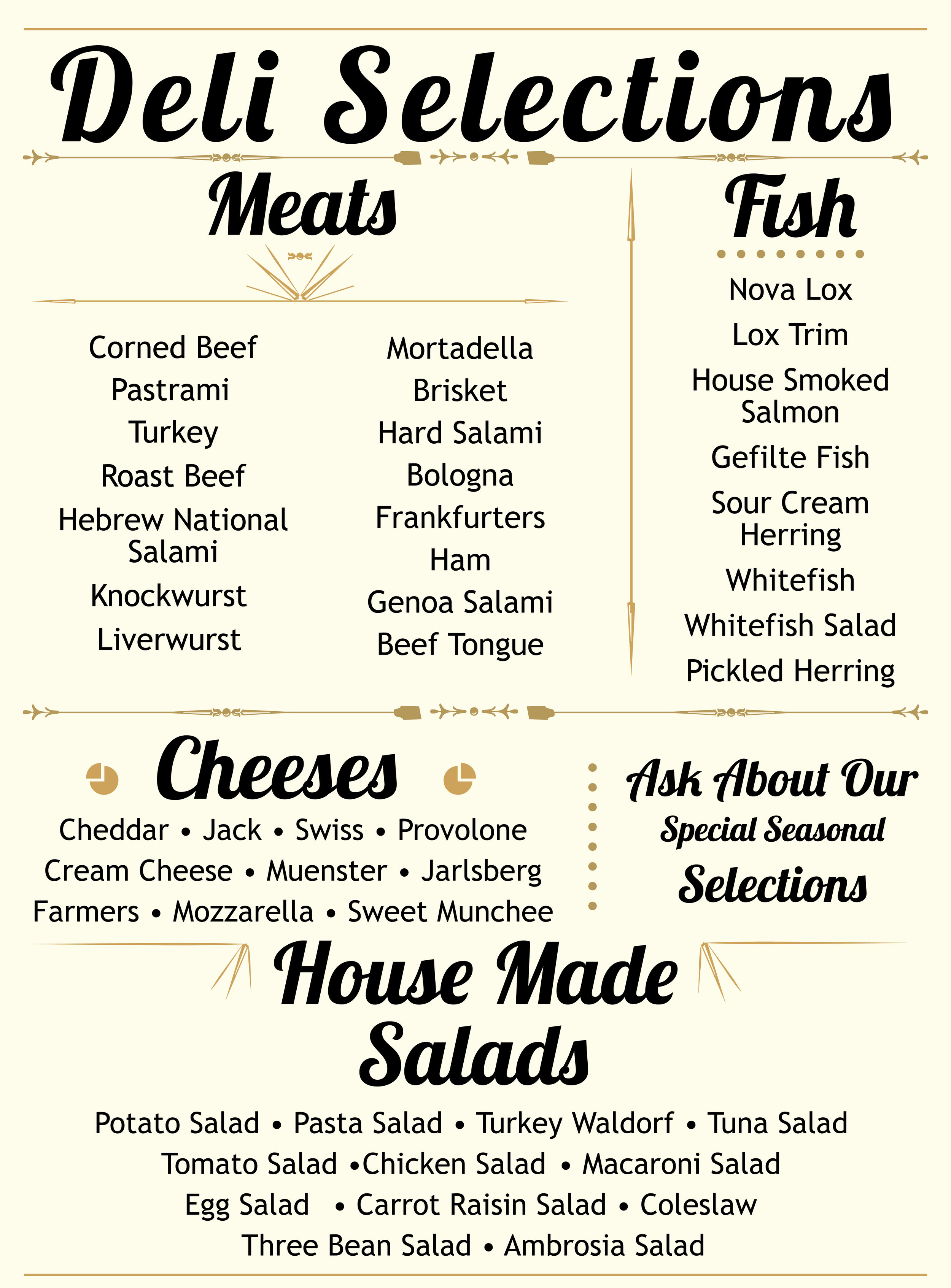 katella_deli_menu_board-01.jpg