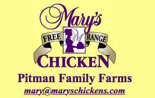 Marys Chicken.png