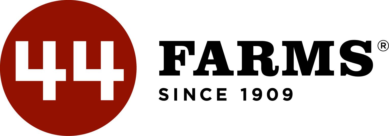 44 farms.jpg