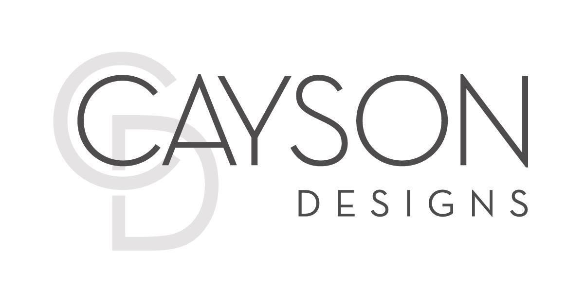 casyons designs.jpg