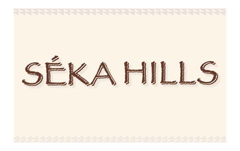seka-hills-olive-oil.png