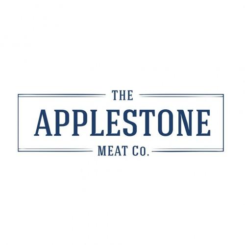 applestone 2-500x500.jpg