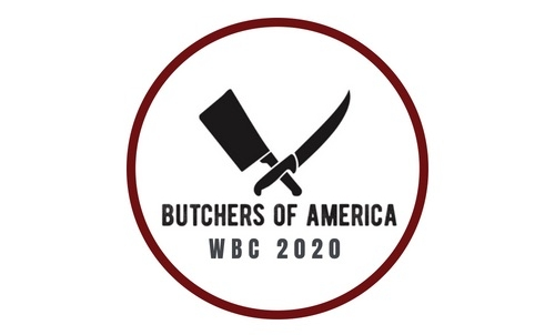 Team USA 2020 logo.jpg