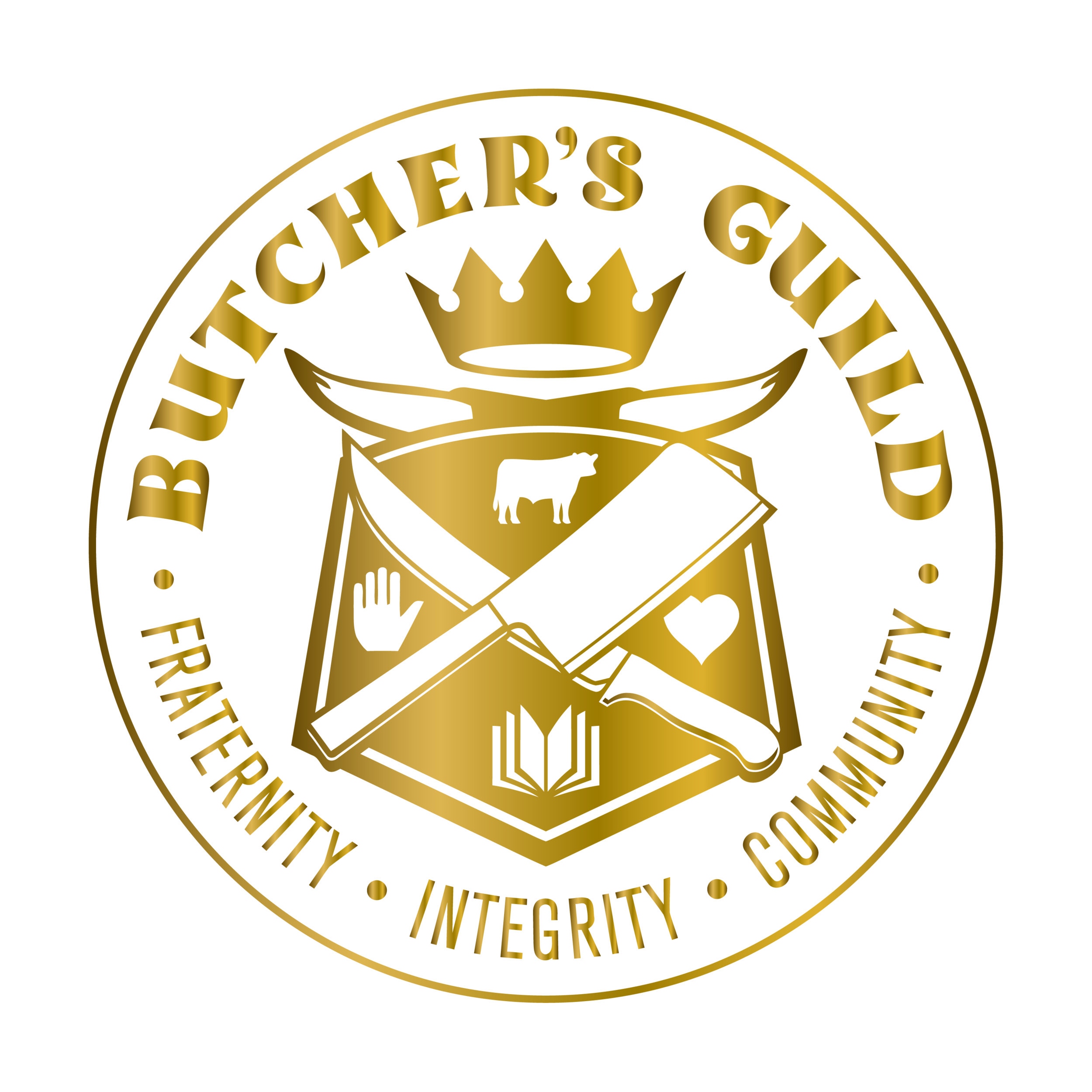390482_TheButchersGuildLogo_White&Gold_Opt2_031819.png