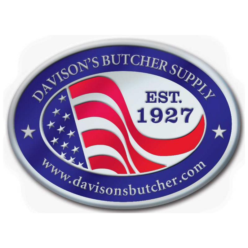 Davisons Logo SQUARE.png