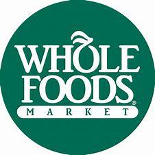 Whole Foods Market USA
