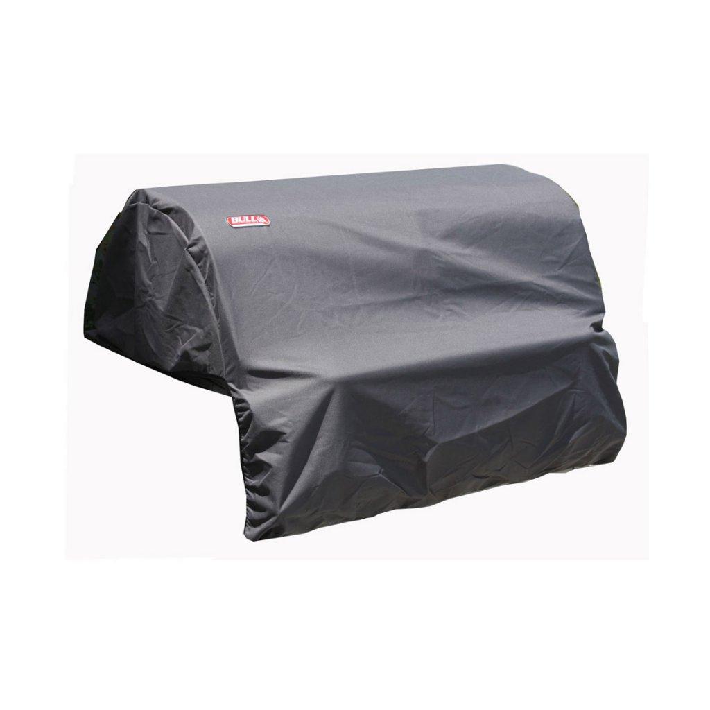 76cm-drop-cover-v1-1024-1024.jpg