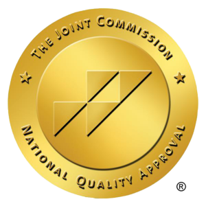 Joint Commission seal.png