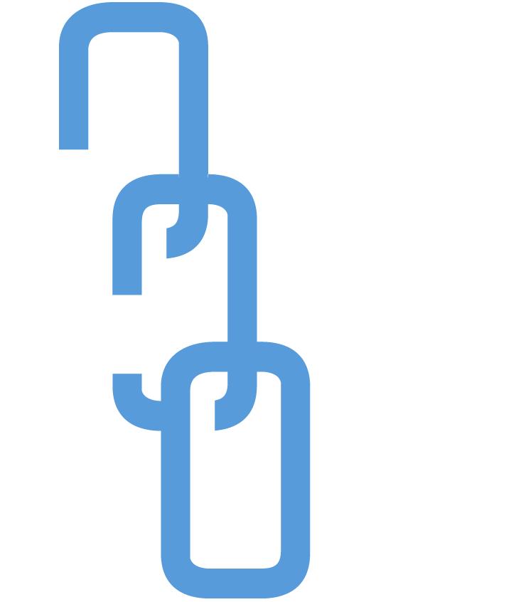 Inca Link Logo - White.png