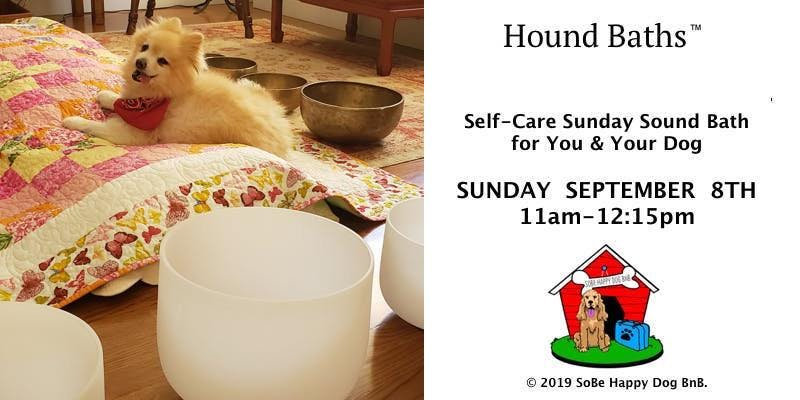 HOUND BATHS EVENTBRITE BANNER.JPG